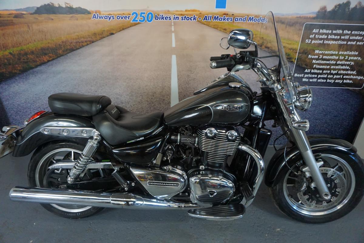 Thunderbird 1700